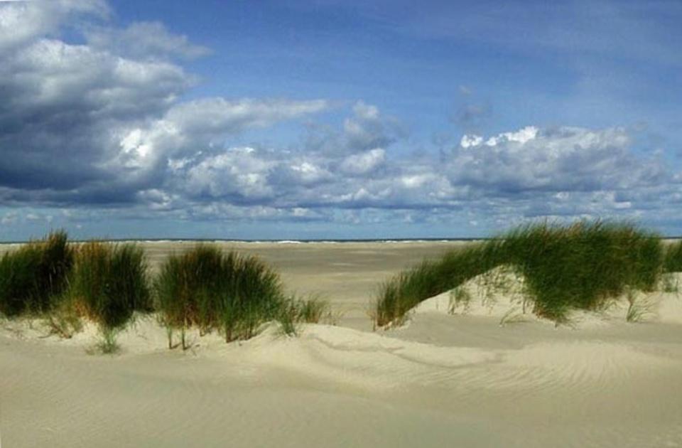 Preiswerte Ferienwohnung Ostsee Rügen buchen