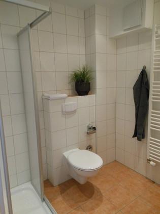 Günstiges Appartement Ostsee